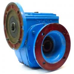 Reductora sinfín CUÑAT MSB-70150