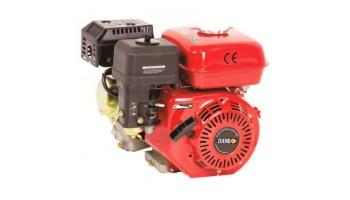 Motor de gasolina 9 cv 3.600 rpm