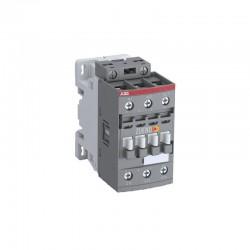 Contactor AF26 ABB 3P disponible todos los voltajes de bobinas