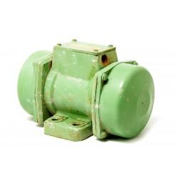 Nº 3794. Motor Vibrador Trifásico 220/380v 0,4 KW 3000RPM Urbar