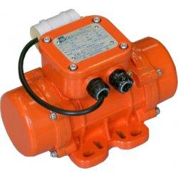 Motor Vibrador Monofásico 220 V 0,18 KW 3.000 RPM OLI (SEMINUEVO)