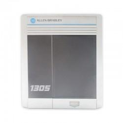 Variador de frecuencia Allen Bradley trifásico 1,5 KW (Reacondicionado)