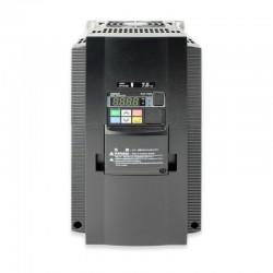 Variador de frecuencia trifásico 380V Omron 7,5 KW -10 CV