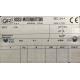 Motorreductor trifásico 220/380V 0,75 Kw con reductor coaxial CUÑAT 164 RPM finales