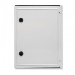 Cuadro de superficie en ABS 300x250x140mm