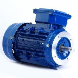 Motor trifásico 7,5 KW / 10 CV B14 (Seminuevo)