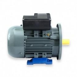 Motor monofásico 220v 1,1 Kw / 1,5 cv B35 arranque reforzado (Usado)