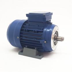 Motor trifásico 7,5 KW / 10 CV B3 (Seminuevo)