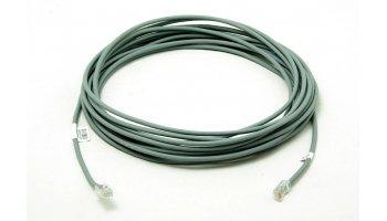 Cable de red rj-45 10 metros