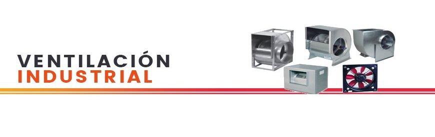 Mini turbinas, ventiladores, cajas de ventilación y turbinas industriales. zuendo.com