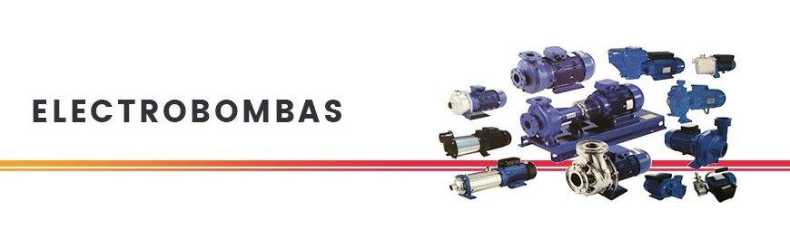 Bombas de agua eléctricas o a gasolina para riego, recirculación, achique, trasvase, pozos. Bombas mono, lobular, dosificadora, centrífuga, circulación, centrípeta, alta presión,tornillo helicoidal, de vacío, electrobombas, volumétrica-rotativa-rotoestática,monobloc, volumétrica, acumuladores, presostatos, sensores de presión. zuendo.com