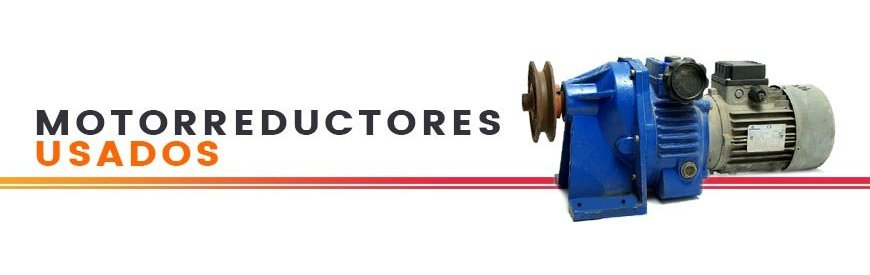 Motoreductores, motor reductores,usados, salida angular, patas, monofásicos, trifásicos, brida,B3,B5,B14, reductoras sinfín, variador de vueltas y revoluciones mecánico AEG,ABB.zuendo.com