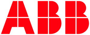 1200px-ABB_logo-svg1R.png