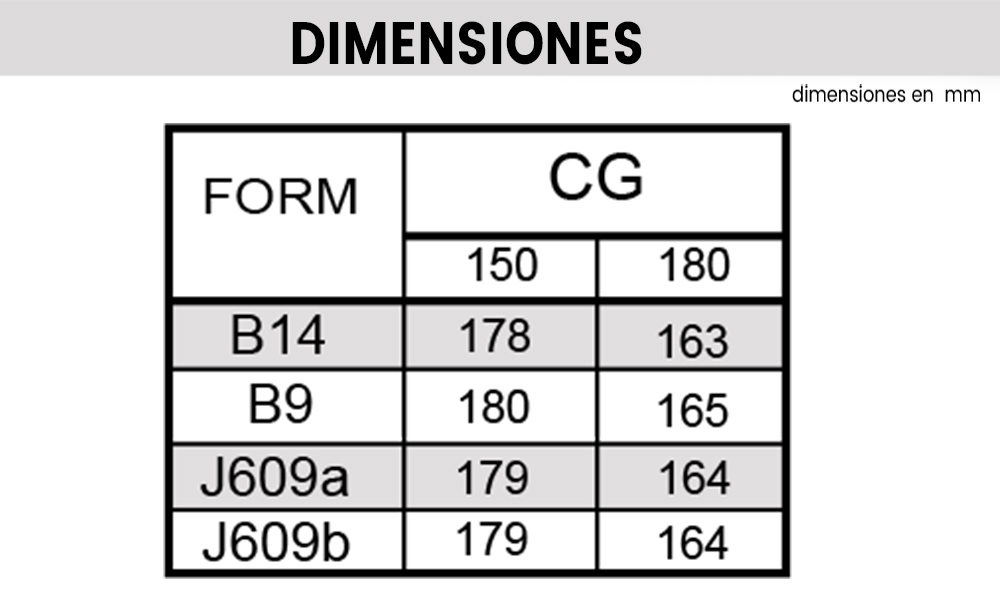 s16f Formas constructivas