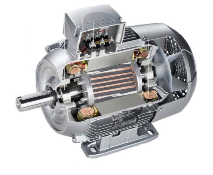 Motor siemens interior zuendo.com