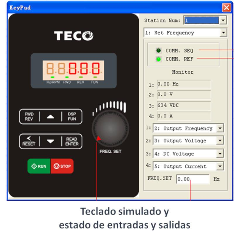 Software teco programación 2