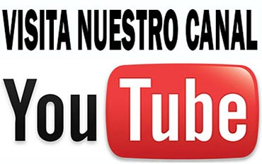 Zuendo youtube