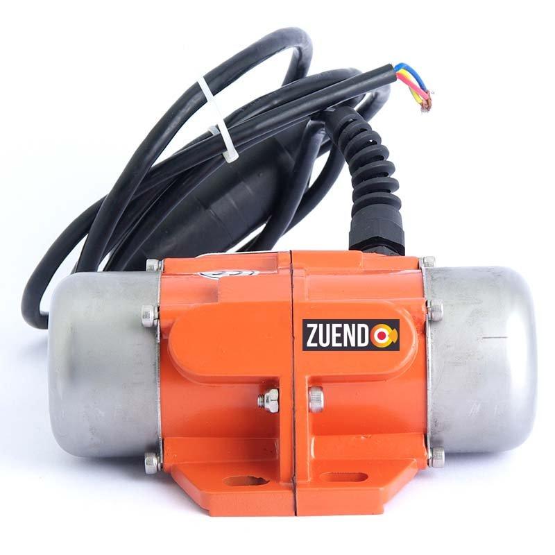 Motor Vibrador Monofásico 220 V 20 W 3.000 RPM Taüsend